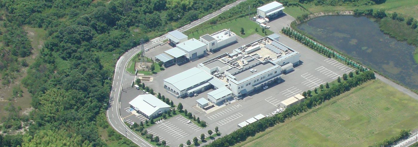 滋賀食肉センター