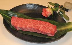 滋賀食肉市場